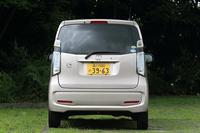 スズキ・ワゴンR 20周年記念車/ホンダN-WGN G・Aパッケージ/三菱eKワゴン G【試乗記(前編)】の画像