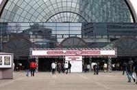 【カーナビ/オーディオ】東京オートサロン関西版「大阪オートメッセ」オーディオリポートの画像