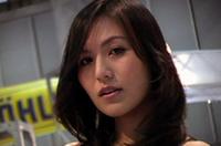 【Movie】東京オートサロン2005〜百花繚乱のキャンギャルたち