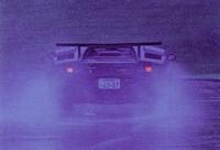 第1回:『マイク・タイソンのアッパーカット(前篇)』-ランボルギーニ・カウンタック 5000Sクワトロバルボレ(5MT)-の画像
