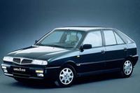 2代目デルタ(1998年モデル)
