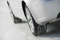 ミシュランの最新スタッドレスタイヤ「X-ICE XI2」を試す!の画像