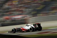 第13戦イタリアGP決勝結果【F1 2012 速報】
