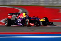 第18戦アメリカGP決勝結果【F1 2013 速報】の画像