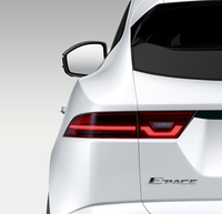 ジャガーの新型SUV「Eペース」が登場の画像