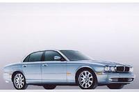 ジャガー「XJ」に3リッターV6搭載の廉価モデル登場の画像