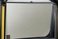 ダイハツ・ウェイクに装備充実の特別仕様車の画像
