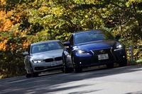 トヨタの2リッターダウンサイジングターボエンジンは、「レクサスNX」で初登場。新型「クラウン アスリート」 にも搭載される。