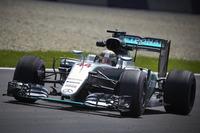 【F1 2016 速報】第9戦オーストリアGP、最終周でハミルトン逆転優勝の画像