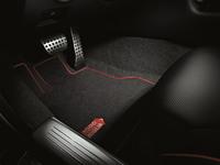 メルセデスの限定車、SL350ミッレミリア417登場の画像