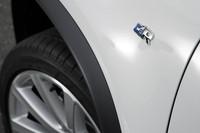 フォルクスワーゲン・ティグアン R-Line(4WD/6AT)【試乗記】の画像