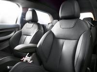 シトロエン「DS」ラインの3モデルに特別限定車の画像