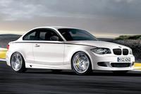 BMWの純正アクセサリー「BMWパフォーマンス」発売の画像