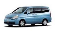 日産 「セレナ」国内販売50万台記念車を発売の画像