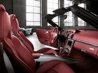 「ボクスター」に300psオーバー、37台の限定モデル登場の画像