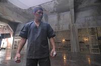第87回:今度は極道が敵! インドネシア発新感覚アクション『ザ・レイド GOKUDO』の画像