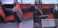 ホンダ・ストリームiS(5AT)vs三菱ディオンVIE-X(4AT)/オペル・ザフィーラCDX(4AT)【ライバル車はコレ】の画像