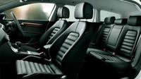 VW、「パサートオールトラック」を発売の画像