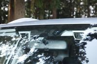 スバル・フォレスター2.0XT EyeSight(4WD/CVT)【短評】