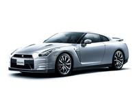 「GT-R」の2011年バージョンアップキット発売の画像