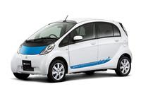 「三菱i-MiEV」価格引き下げ、個人向け販売をスタートの画像