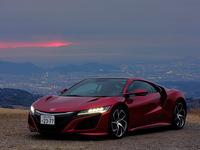 世界の名だたるスポーツカーの写真を展示カメラマン・小林 稔氏の写真展開催の画像