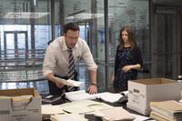 第139回:F-150で通勤する会計士は腕利きの殺し屋だった!?『ザ・コンサルタント』の画像