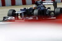 第5戦スペインGP決勝結果【F1 2012 速報】