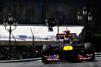 第6戦モナコGP決勝結果【F1 2011 速報】の画像