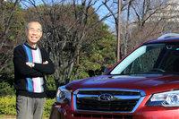 <プロフィール> 御堀直嗣(みほり なおつぐ) 1955年東京生まれ。玉川大学工学部を卒業後、1978年より国内のフォーミュラレースに参戦。1994年にフリーランスのジャーナリストとして活動を開始した。