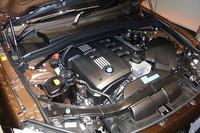 BMW、コンパクトSUV「X1」を発表