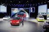 【フランクフルトショー2017】EVからスーパーカーまで、VWグループのここに注目