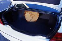 トヨタ・セルシオB仕様eRバージョン(5AT)【ブリーフテスト】の画像
