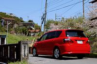 トヨタ・イプサム240s7人乗り(4AT)【ブリーフテスト】の画像