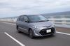 トヨタ・エスティマハイブリッド アエラス スマート(4WD/CVT)【試乗記】