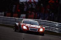 「JAF Grand Prix FUJI SPRINT CUP 2010」開催【SUPER GT 2010】