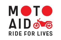 震災チャリティイベント「MOTO AID」開催決定の画像