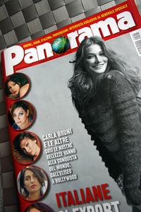 フィアット・グループがイタリアの週刊誌ジャック!の画像