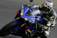 オートバイで頭がよくなる!? 〜ヤマハが最新の研究結果を報告