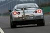 【Movie】「日産GT-R」や「ブガッティ・ヴェイロン」を徹底テスト! DVD付き『CG』2008年4月号発売
