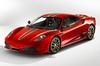 フェラーリ「F430」の過激版「430スクーデリア」は9月にデビュー