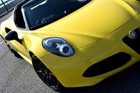 第3回:ここがインポートカーのボリュームゾーン 輸入車チョイ乗りリポート~500万から1000万円編~の画像