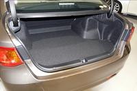 「トヨタ・マークX」がフルモデルチェンジし2代目にの画像