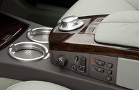 BMW 735i(6AT)【試乗記】の画像