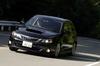 スバル・インプレッサS-GT(4WD/4AT)【試乗記】
