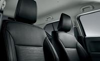 「スズキ・イグニス」にSUVらしさを強調した特別仕様車の画像