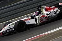 2000年に第三期F1活動をスタートさせたホンダ。同時期にカムバックしたBMWエンジンが優勝を経験しているいっぽう、80〜90年代前半を席巻したホンダは未勝利のまま。ホンダ、BMWとも、来季からフルワークス体制で参戦する。