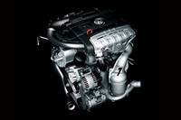 VWポロのスポーツモデル「GTI」登場の画像