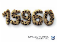 第86回:フォルクスワーゲンの広告キャンペーンの画像