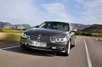 独BMW、新型「3シリーズ」の概要を発表